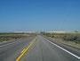 Endlos - Prairie, Prairie, Prairie