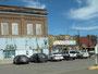 Selten - Kleinstadt am Highway 2 in Montana