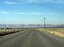Kurz vor Lewiston - Prairie, Prairie, Pairie