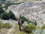 Lohnend - Rundfahrt im Theodore Roosevelt Nationalpark
