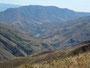 Tief eingechnitten - Snake River im Hells Canyon