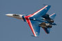 Russian Knights at Kecskemet Air Show & Military Display 2013 - (c) Jürgen Moll