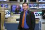 Mesut Arslan ist der neue Leiter vom Saturn-Markt im Allee-Center von Remscheid