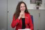 Reden wir über Remscheid. Allee-Center Managerin Sophie Dukat im Interview mit der BM