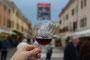 """84. Festa dell'Uva e del Vino"""" in Bardolino"""