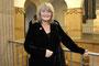 Ehrung für die Wuppertalerin Alice Schwarzer zum 70.Geburtstag im Rathaus Wuppertal-Barmen