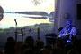 Doppelkonzert mit Winni & Friends im Kulturhaus Zach