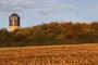 Herbststimmung am Herbringhauser Wasserturm