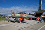Kecskemet Air Show & Military Display 2010