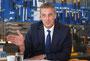 Der neue Gedore-Geschäftsführer Sven Spies im Interview mit der Bergische Morgenpost