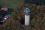 Wasserturm der Herbringhauser Talsperre