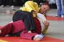 Judo-Regionalliga-JC Wermelskirchen
