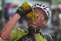 3. Adler MTB Cup in Remscheid