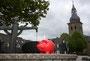 Auch Radevormwald muss sparen, der städtische Haushalt wird sicherlich ein großes Thema im Wahlkampf zur Kommunalwahl 2014