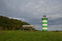 Leuchtturm am Kemnader Stausee