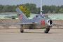 MiG-17 at Kecskemet Air Show & Military Display 2013 - (c) Jürgen Moll