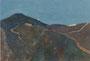Marmara Amorgos