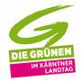 http://kaernten.gruene.at/partei/landtagsklub/abgeordnete