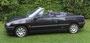 Peugeot 306 Cabrio 1995