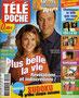 Télé Poche, 4 au 10 Mars 2006