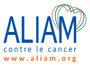 ALIAM : Alliance des Ligues francophones Africaines & Méditérranéennes contre le cancer
