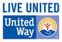 United Way : 1ère organisation philanthropique mondiale oeuvrant dans l'éducation, la santé et la stabilité financière des familles