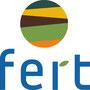 Fert, association française de coopération internationale pour le développement agricole des pays en développement et émergents