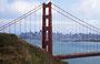 Es bleiben noch ein paar wenige Tage in San Francisco -  der Blues an der Fishermans Warf macht's ein wenig leichter.