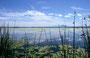 Tule Lake NWR