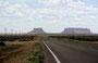 US191, AZ/UT '91