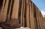 CapitolReef NP: Wüstenlack