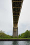 Sault Ste. Marie: Brücke in die USA