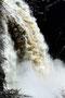 Aguasabou Falls