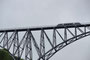 Brücke über den Lot