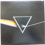 Click for our Pink Floyd collection on Discogs