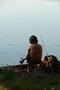 Скучная рыбалка