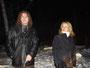 Alex Kegly & Katrin Johnes