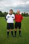 Einen herzlichen Dank an die beiden Schiedsrichter Marko Seidel und Sebastian Reuter.