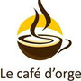 Café d'orge breton - Yffiniac (22)