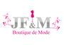Logo JF&M 1