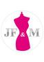 Logo JF&M 2
