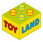 Logo Toy-Land