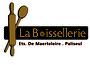 Boissellerie De Maerteleire