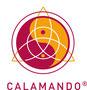 "<a href=""http://www.calamando.de"" target=""_blank"">CALAMANDO</a>"