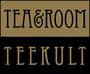 Tea&Room TEEKULT
