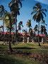 Hotel Punta Cana Princess, Bávaro-Strand