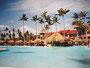 Pool Hotel Punta Cana Princess, Bávaro-Strand