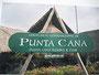 Flughafen Punta Cana