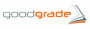 goodgrade - Socentic Media (C. Herberth & C. Utz GbR)