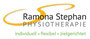 Physiotherapie Ramona Stephan - Media (C. Herberth & C. Utz GbR)